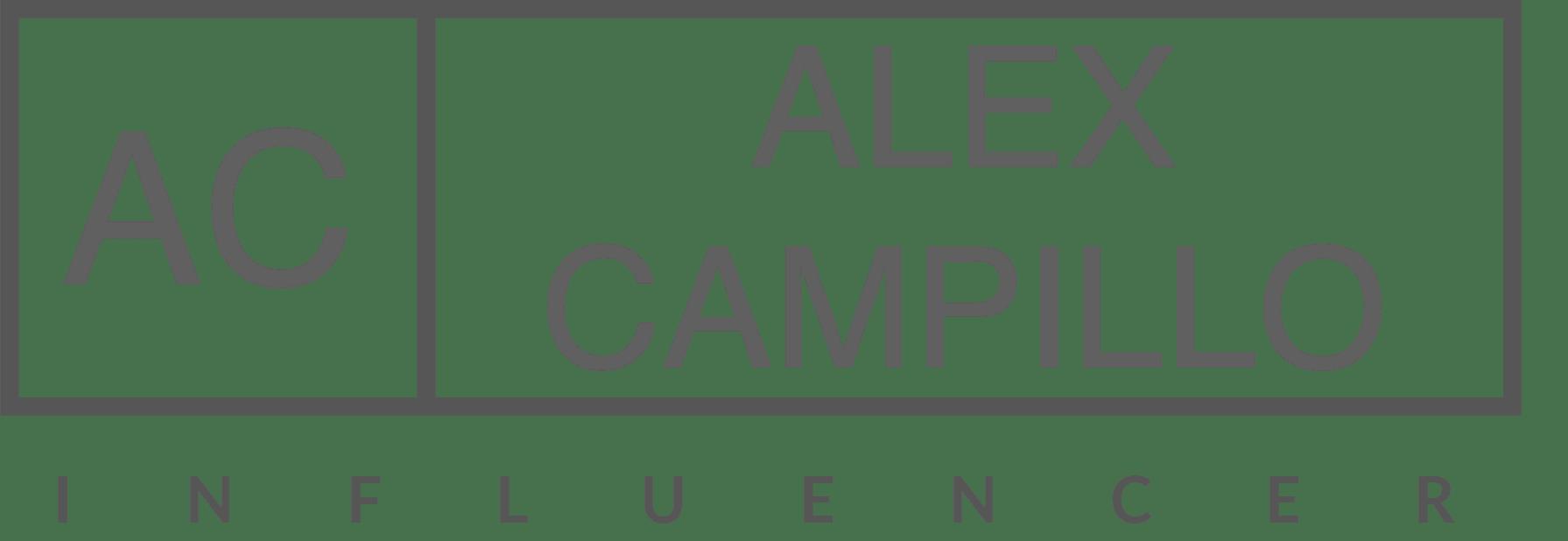 Alex Campillo