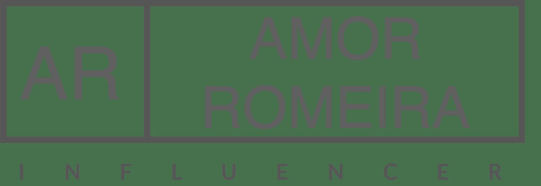 Amor Romeira