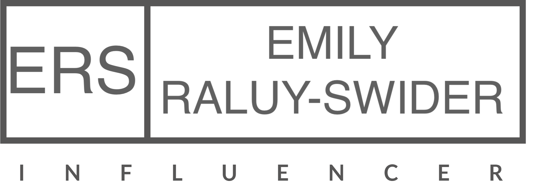 Emily Raluy swider