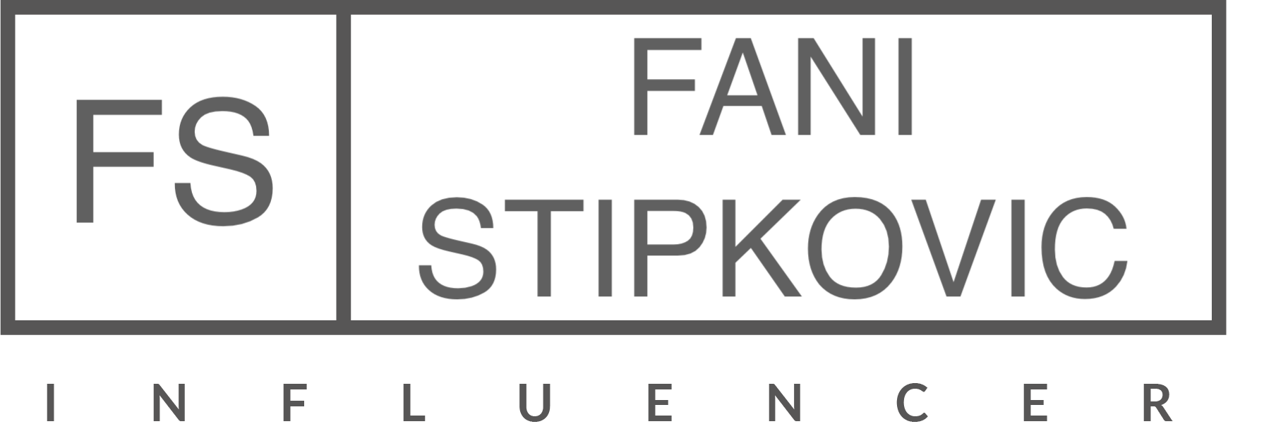 Fani Stipkovic