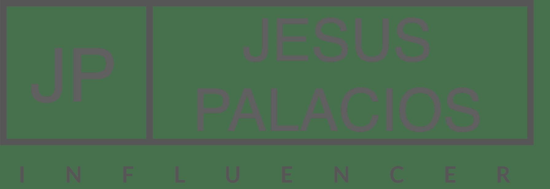jesus palacios