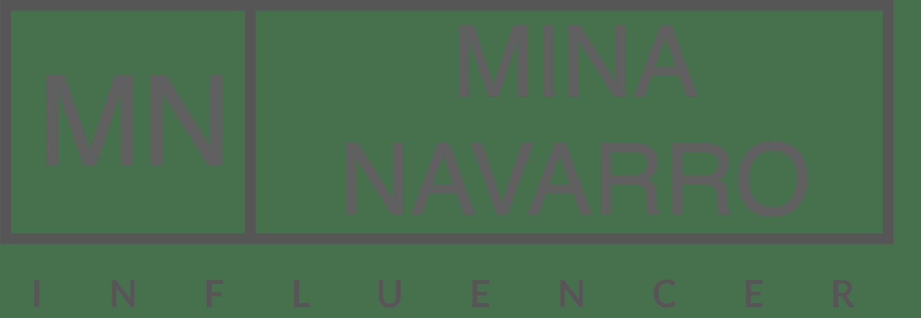 Mina Navarro