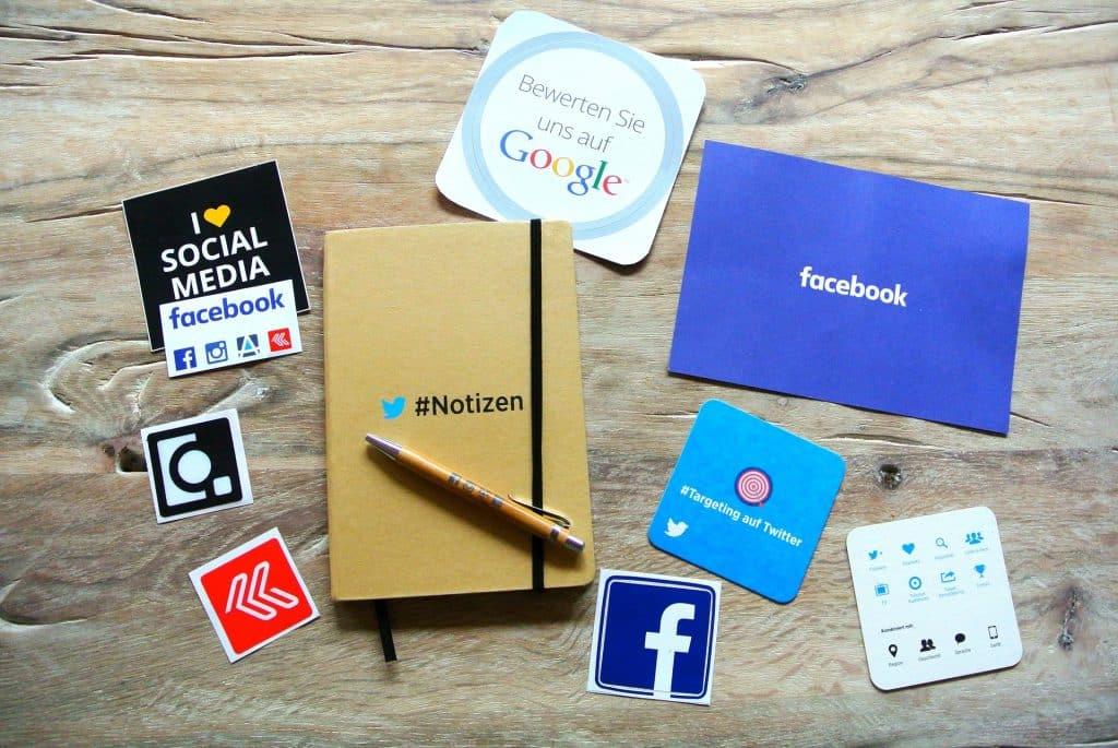 Influencia de las mejores prácticas de marketing en Instagram