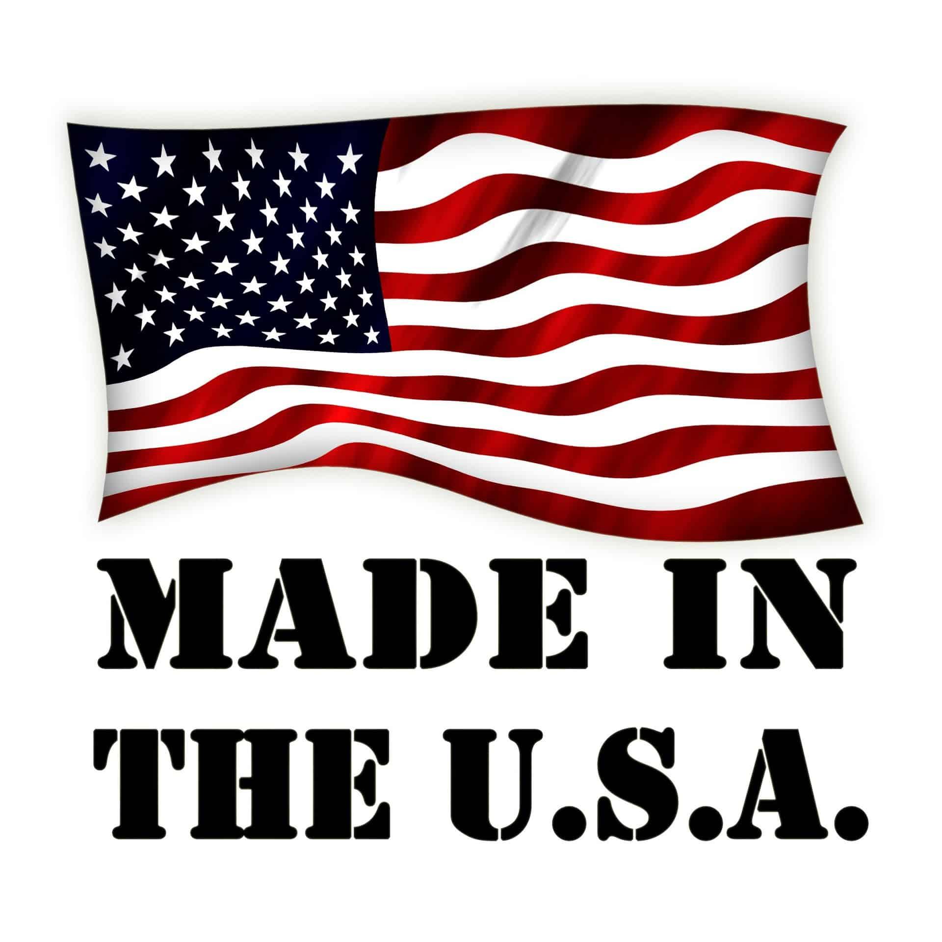 Lancer un produit aux USA