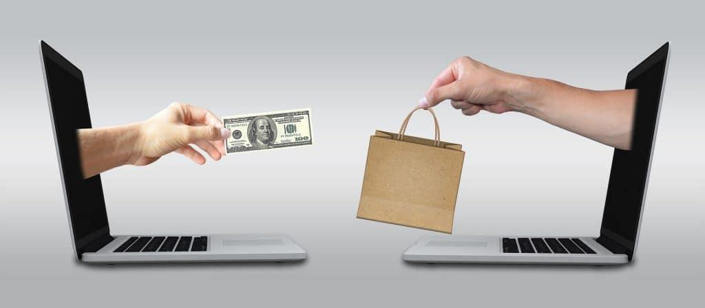 Voulez-vous mettre en valeur vos produits ou vos activités ?