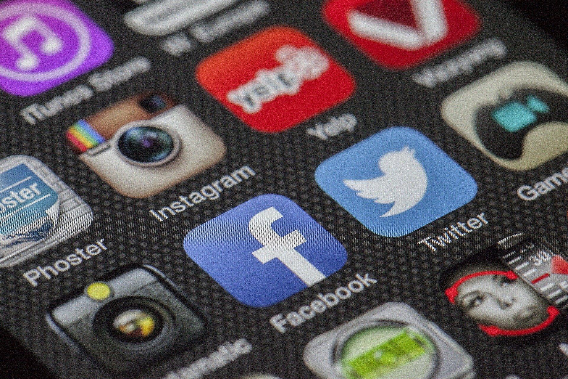 Les meilleurs outils social media