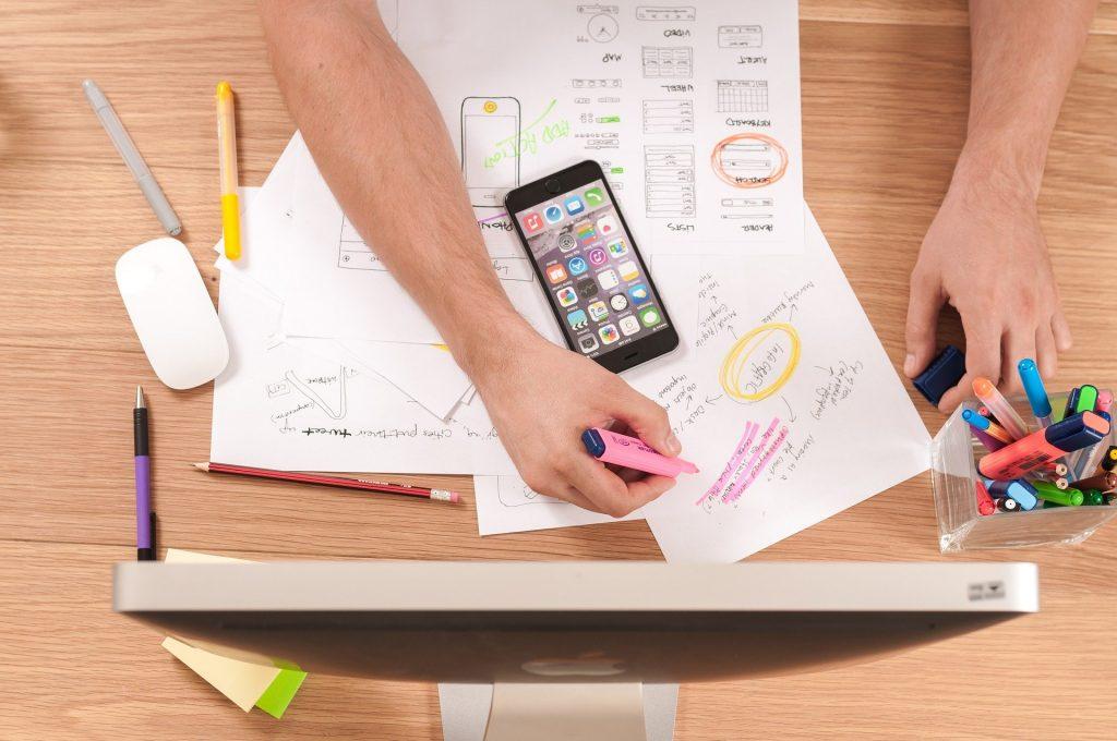 Les avis jouent un rôle très important lorsqu'on développe une entreprise. Cet article analyse comment les utiliser et quelle est leur importance.