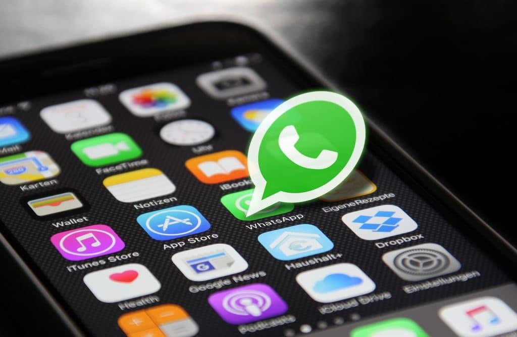 Définition de WhatsApp Business Tools: nouvelle fonctionnalité de l'application